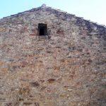 facciata in pietra